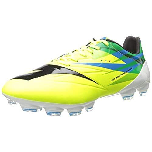 ae6d41ca Diadora Zapato Soccer Soccer Dd-na 2 Glx14 Para Hombre