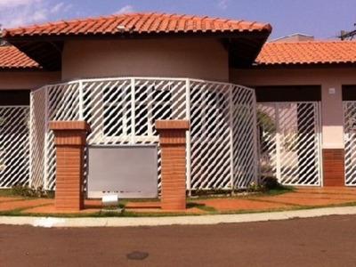 Terreno Para Venda - Cond Vila Florença - 2051 - 2842583