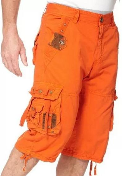 b5b0cbcaa3e1 Short Cortos De Moda De Colores - Ropa, Zapatos y Accesorios en ...