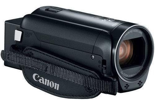 Filmadora Vixia Hf R800