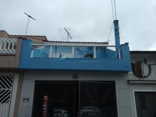Casa - Ca03040 - 69337360