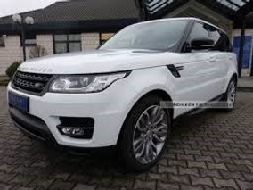 Range Rover Sport Hse V.cores Pronta Entrega 18/19