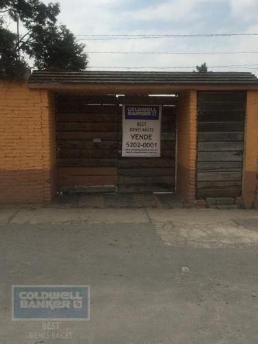 Terreno En Venta, Chalco, México