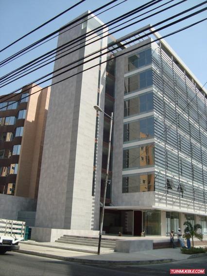 Oficinas En Venta Centro Empresarial Cea 04125078139