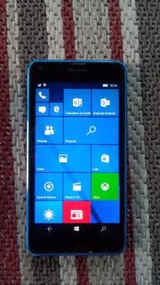 Lumia 640 Lte 4g