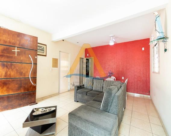Casa De 275 M² A Venda Em Condomínio Próximo Av. Das Torres, Aceita Financiameto - Casapq10 - 34593382