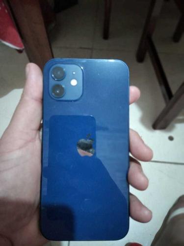 iPhone 12 Semi Novo