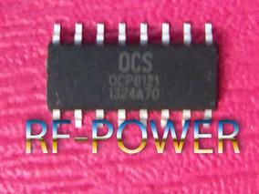 Integrado Ocp8121 Ocp 8121 Smd Sop16 Novo E Original!