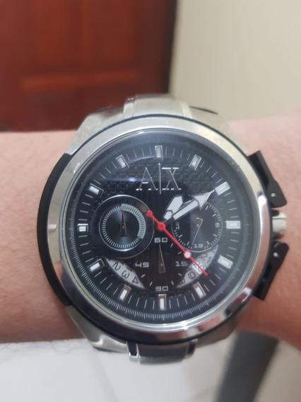 Relógio Armani Exchange Ax1042