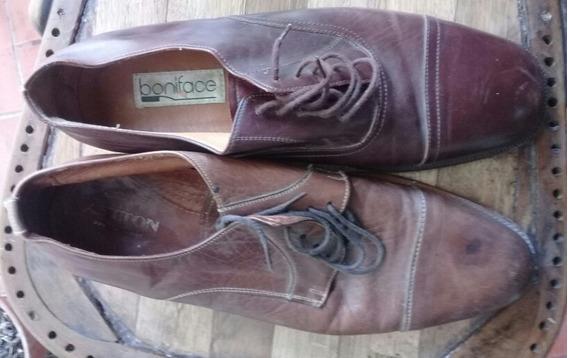 Zapatos 45 44