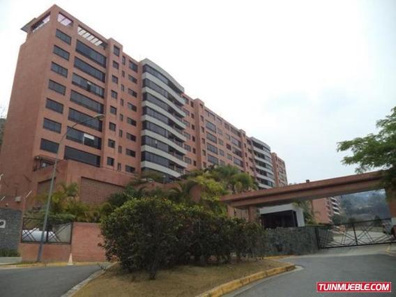 Apartamentos En Venta Mls #16-5934