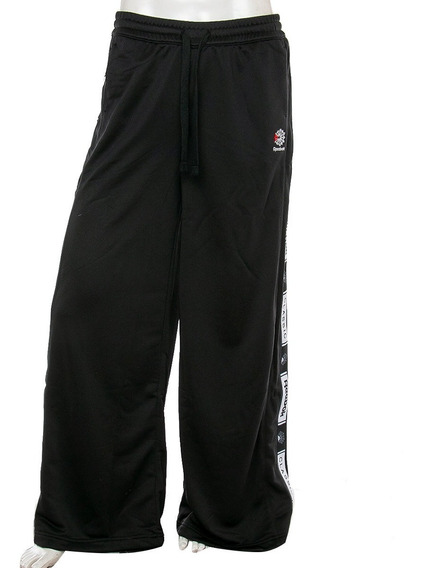 Pantalon Classic Trackpants Reebok