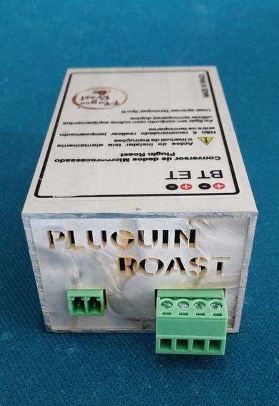 Modulo Plugin Roast