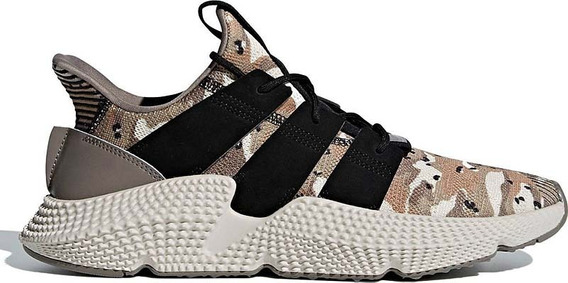 Zapatillas adidas Originals Prophere Camo !!! Vietnam