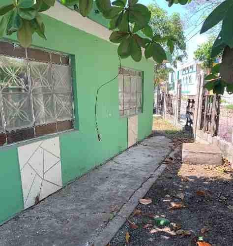 Casa Venta Altamira Sector 2