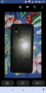 Tcl 5 16 Gb Interno En Buen Uso Libre