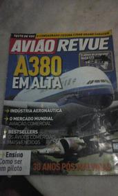 Revista Avião Regue N 151 Abril 2012