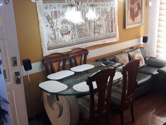 Vendo Apartamento En El Salitre Bogotá D.c