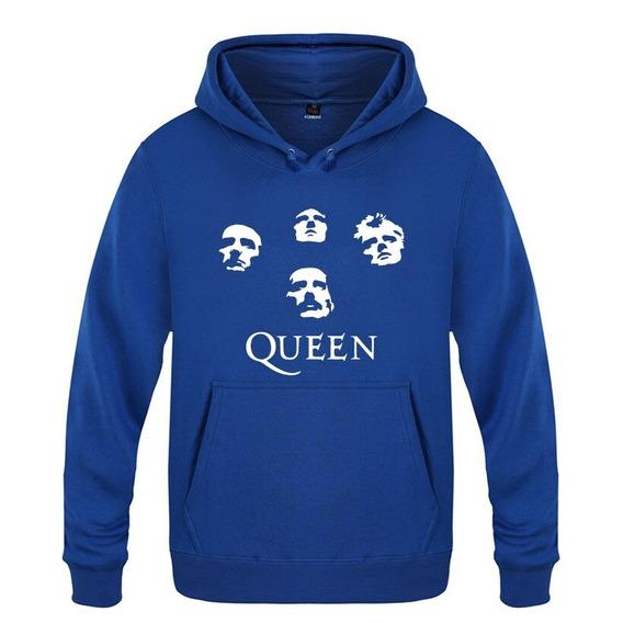 Poleron Queen