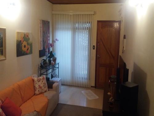 Imagem 1 de 19 de Casa-são Paulo-interlagos | Ref.: Reo290135 - Reo290135
