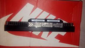 Bateria Asus A44c
