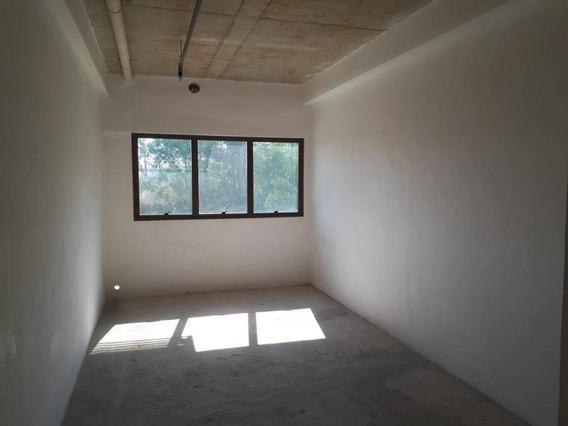 Sala Em Parque Duque, Duque De Caxias/rj De 25m² Para Locação R$ 650,00/mes - Sa322573