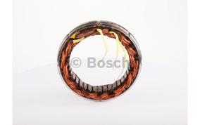 Estator-gerador Bosch 9 122 080 586