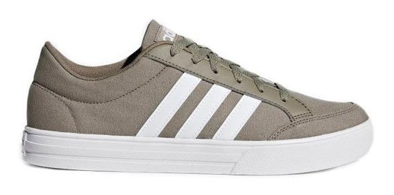 Tenis adidas Vs Set Oferta Sneakers Online