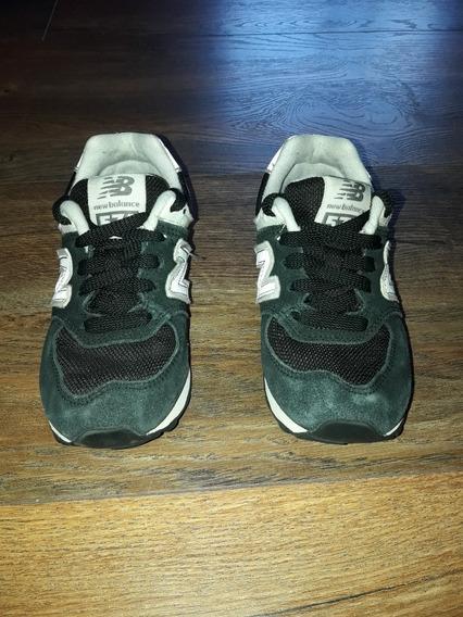 Zapatillas New Balance N 28