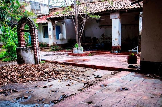 Se Renta Local | Casa Rustica Fines Comerciales | Zapopan Centro