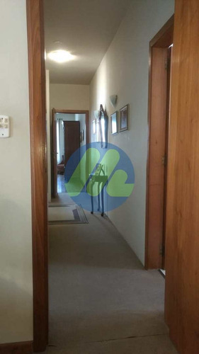 Casa Com 3 Dorms, Centro, Pelotas - R$ 860 Mil, Cod: 78 - V78