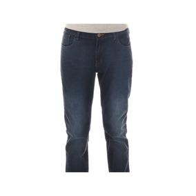 9510b5c79f Calça Jeans Masculina Blue Sais Tamanho 48 - Calças Jeans Masculino ...