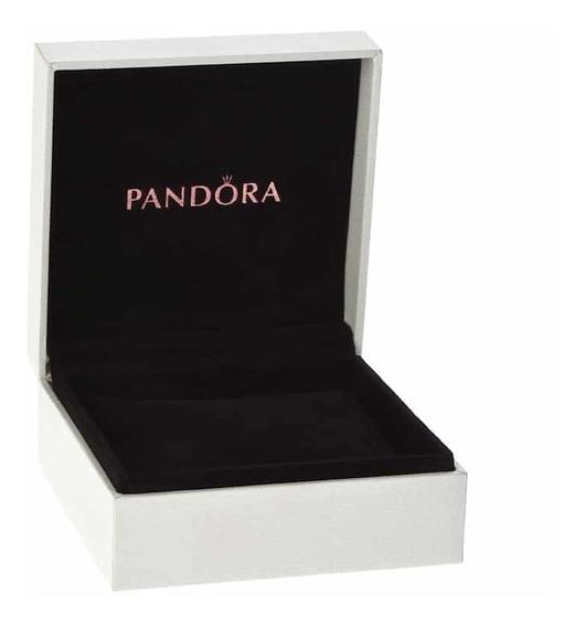Caja Original Pulsera Pandora