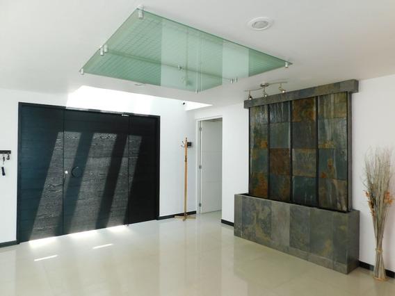 Ev1396.-casa En Venta Bosque Esmeralda