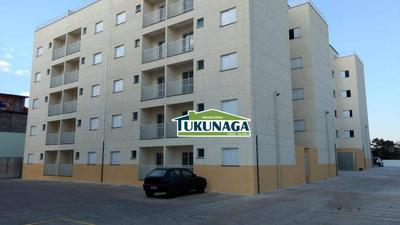 da8d289cf3a2c Apartamento Minha Casa Minha Vida Guarulho em Apartamentos Venda no ...