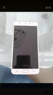 Samsung J7 Prime 32 Gb 3 Ram