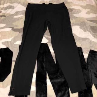 Ralph Lauren, Pants Dama Talla Grande