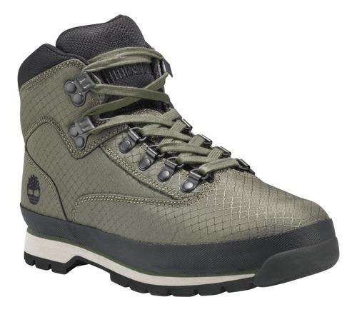 8953129b Zapatos Timberland para Hombre en Mercado Libre Colombia