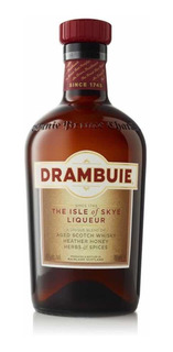 Licor Drambuie 750 Ml