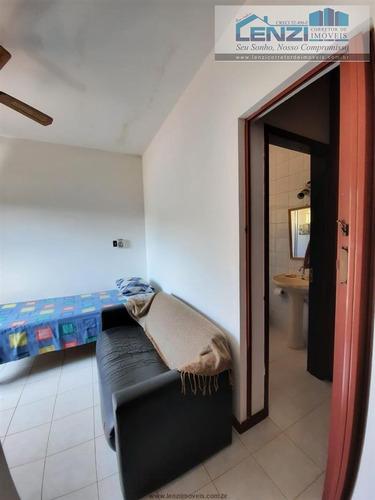 Imagem 1 de 14 de Casas À Venda  Em São José Dos Campos/sp - Compre A Sua Casa Aqui! - 1478388
