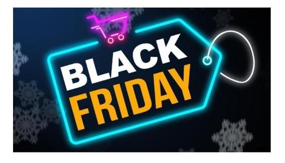 Black Friday Kit Amortecedores Celta 93287822