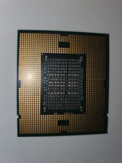 Processador Xeon E5 2609v2