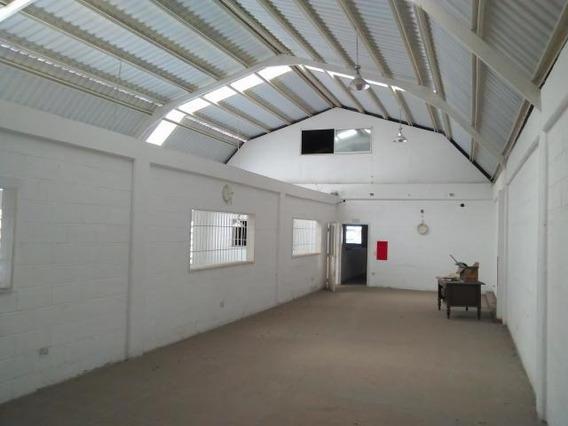 Galpon En Alquiler Zona Centro Flex 19-7088 04245043188mr