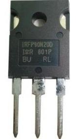 Transistor Irfp 90n20d 12 Unidades
