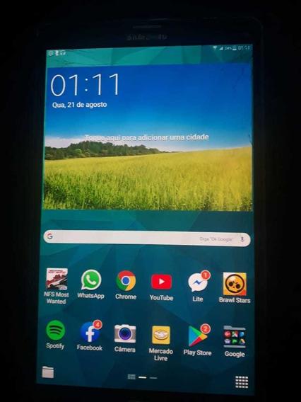 Tab S Sm-t705 Samsung