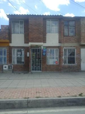 Casas En Venta Bosa 678-70