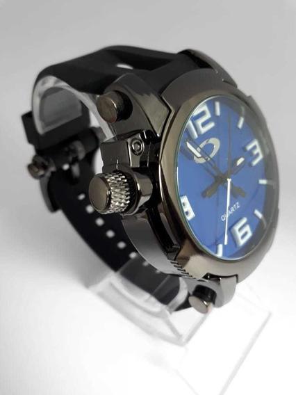 Kit 3 Relógios Oakley Holeshot + Caixa Personalizada