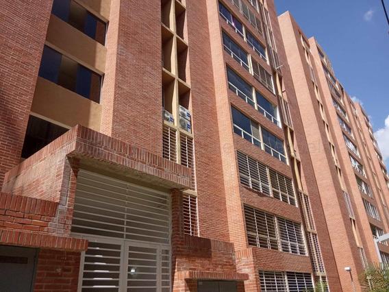 Apartamento En Venta Macaracuay Mls 21-6846