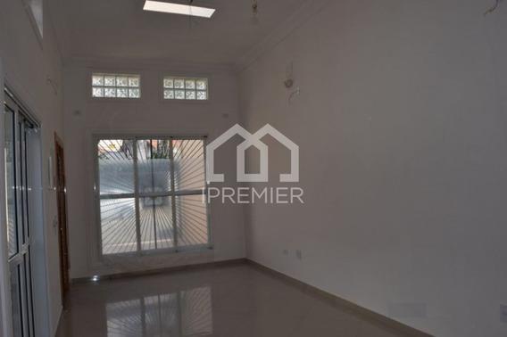 Casa Térrea Com 2 Dormitorios Proximo Da Estação Metro Saúde. - Ip13640