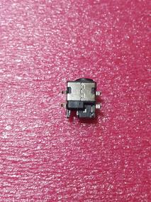 Dc Power Jack Samsung Rv410 Rv510 R440 R430 R439 R480 Etc